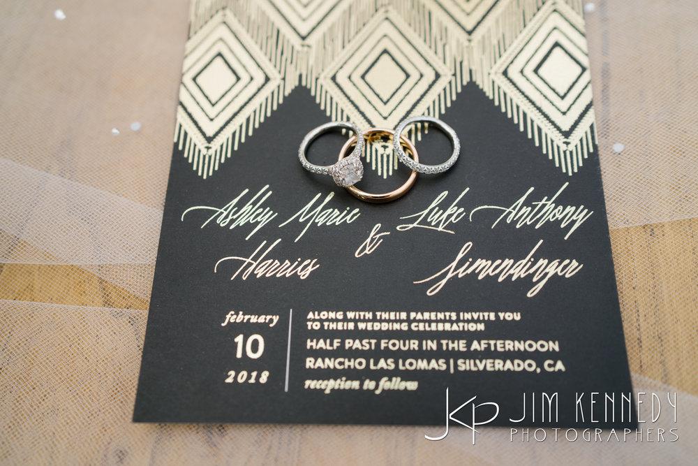 rancho-las-lomas-wedding-002.JPG