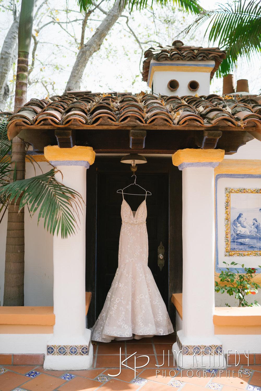 rancho-las-lomas-wedding-001.JPG