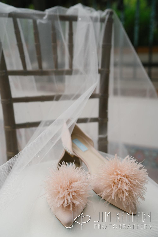 rancho-las-lomas-wedding-003.JPG