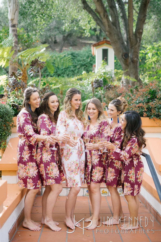 rancho-las-lomas-wedding-010.JPG