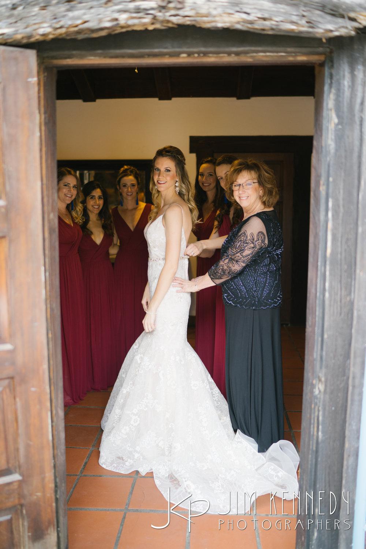rancho-las-lomas-wedding-014.JPG