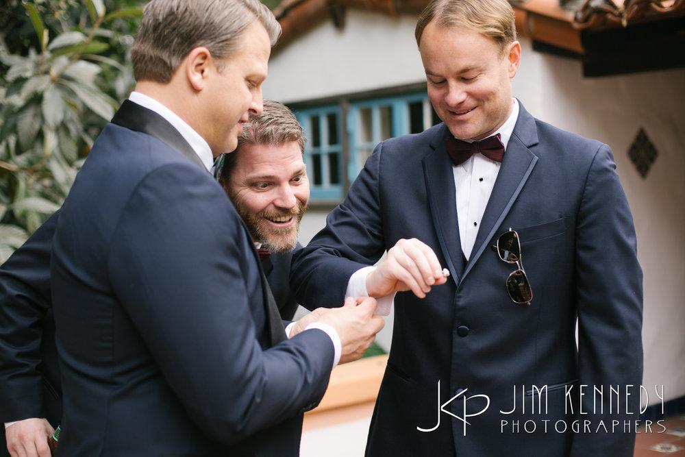 rancho-las-lomas-wedding-018.JPG