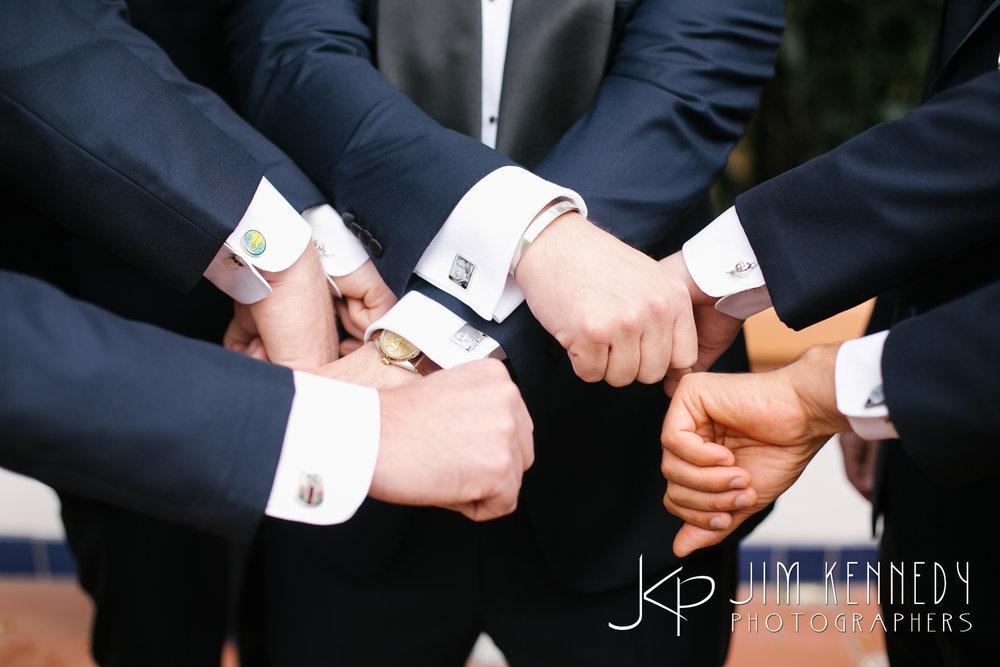 rancho-las-lomas-wedding-023.JPG