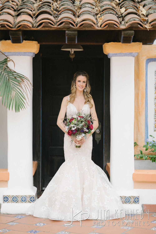 rancho-las-lomas-wedding-027.JPG