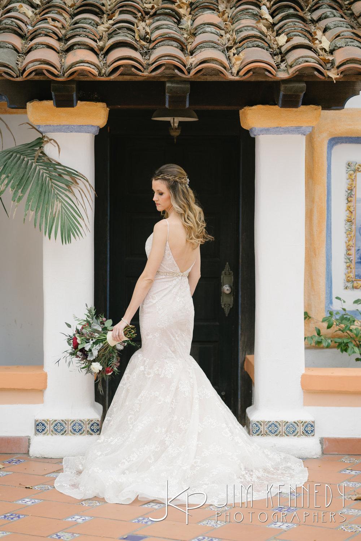 rancho-las-lomas-wedding-028.JPG