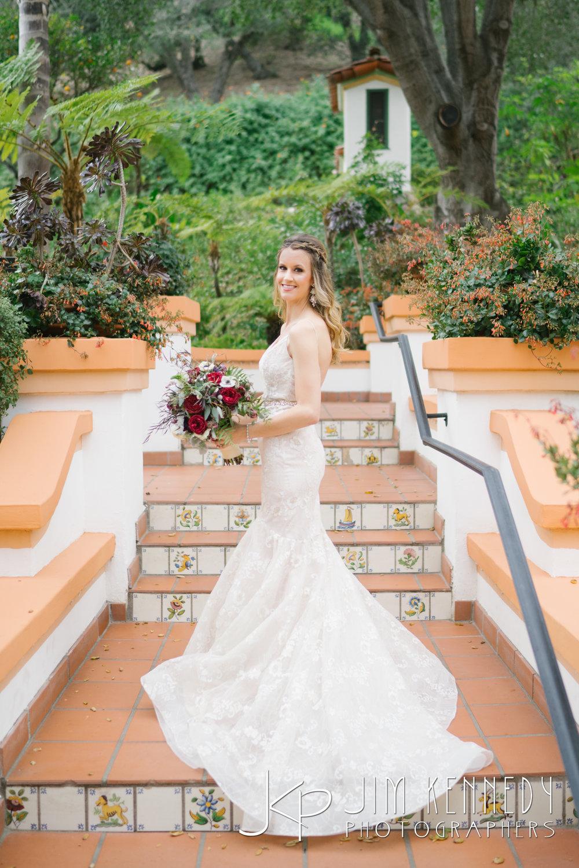 rancho-las-lomas-wedding-029.JPG
