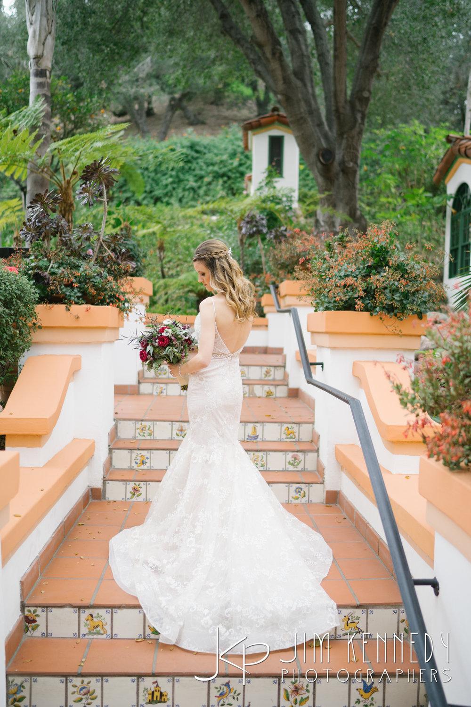 rancho-las-lomas-wedding-030.JPG