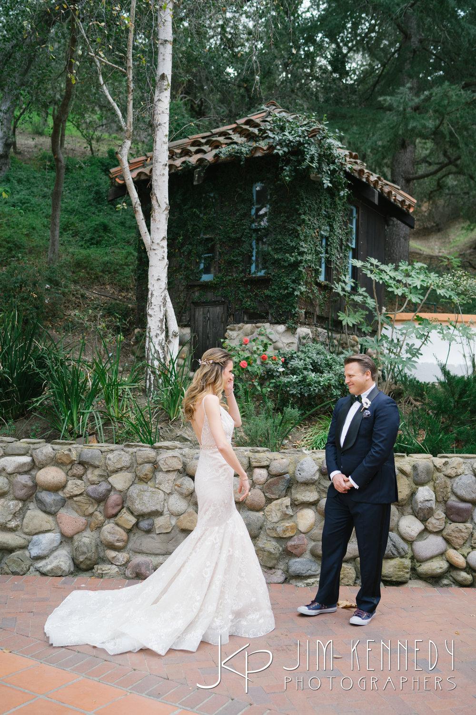 rancho-las-lomas-wedding-032.JPG