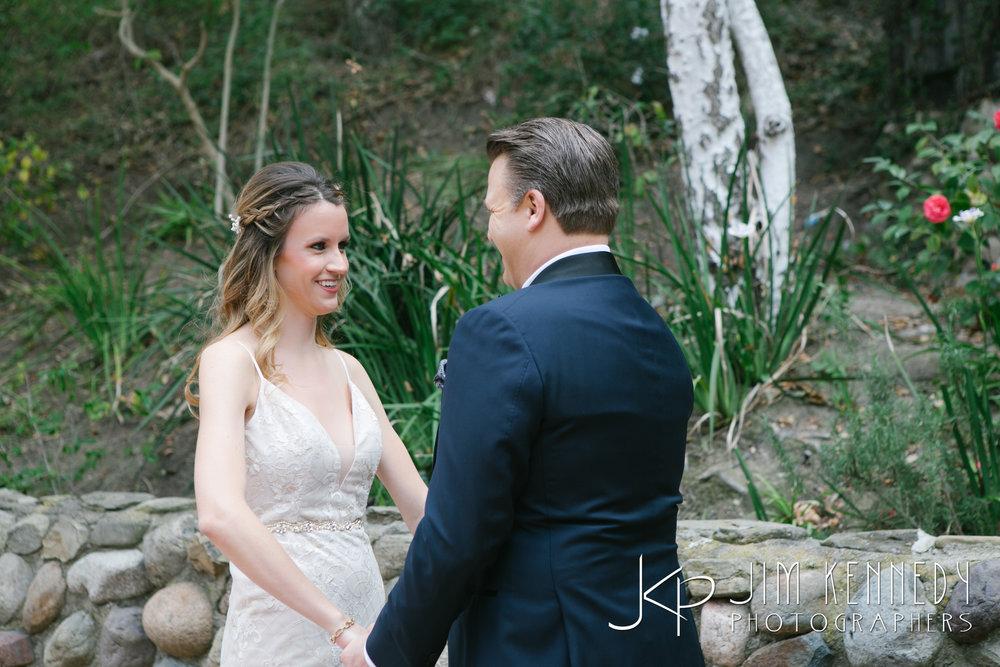 rancho-las-lomas-wedding-034.JPG