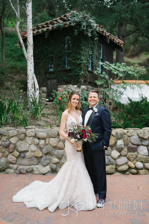 rancho-las-lomas-wedding-035.JPG