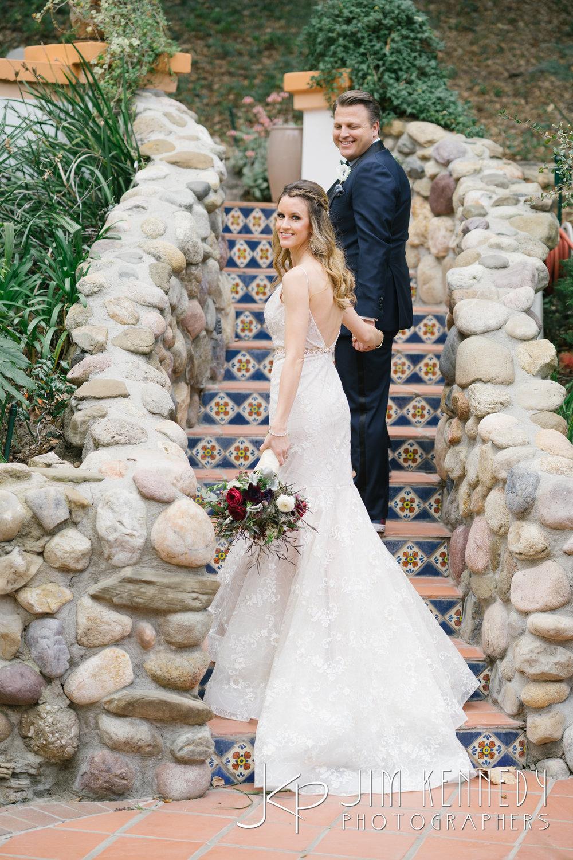 rancho-las-lomas-wedding-037.JPG