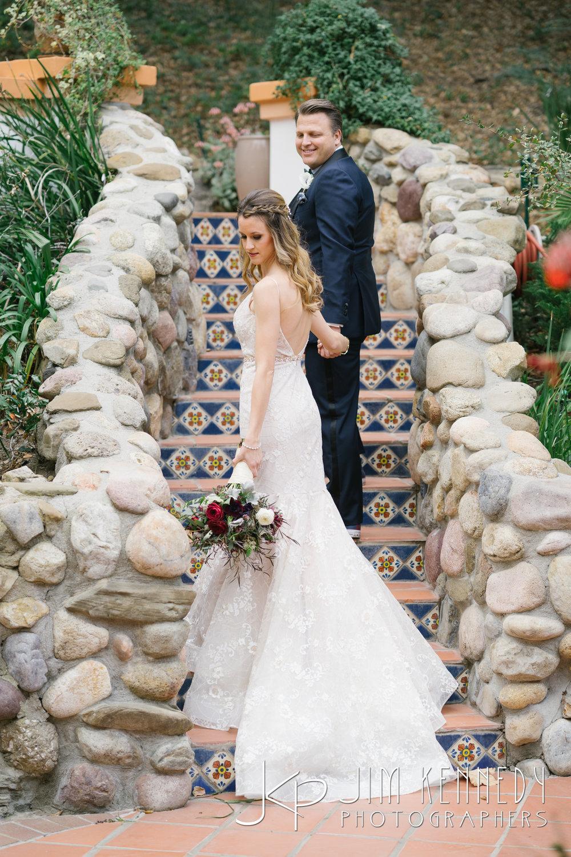 rancho-las-lomas-wedding-039.JPG