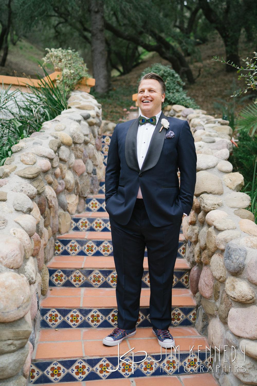 rancho-las-lomas-wedding-040.JPG