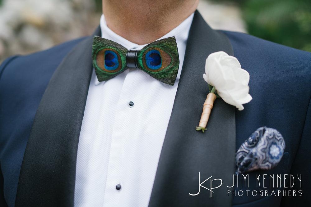 rancho-las-lomas-wedding-042.JPG