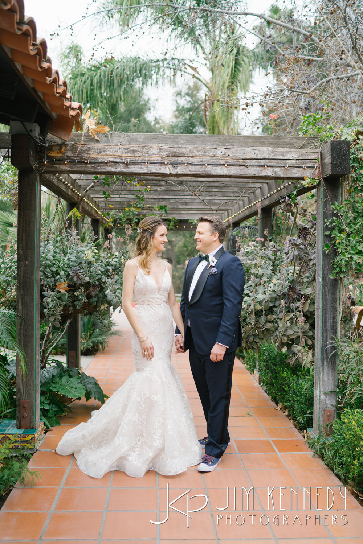 rancho-las-lomas-wedding-043.JPG