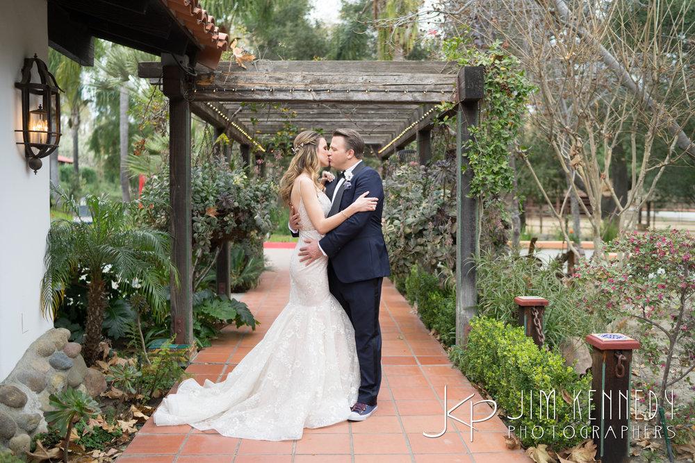 rancho-las-lomas-wedding-044.JPG