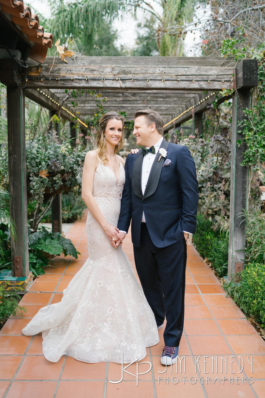 rancho-las-lomas-wedding-045.JPG