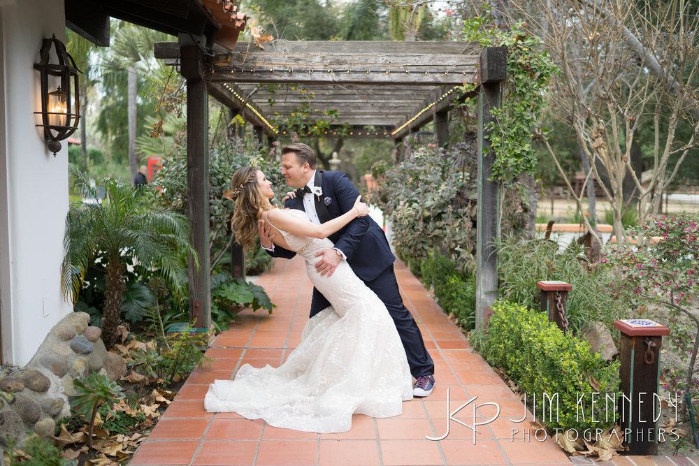 rancho-las-lomas-wedding-047.JPG