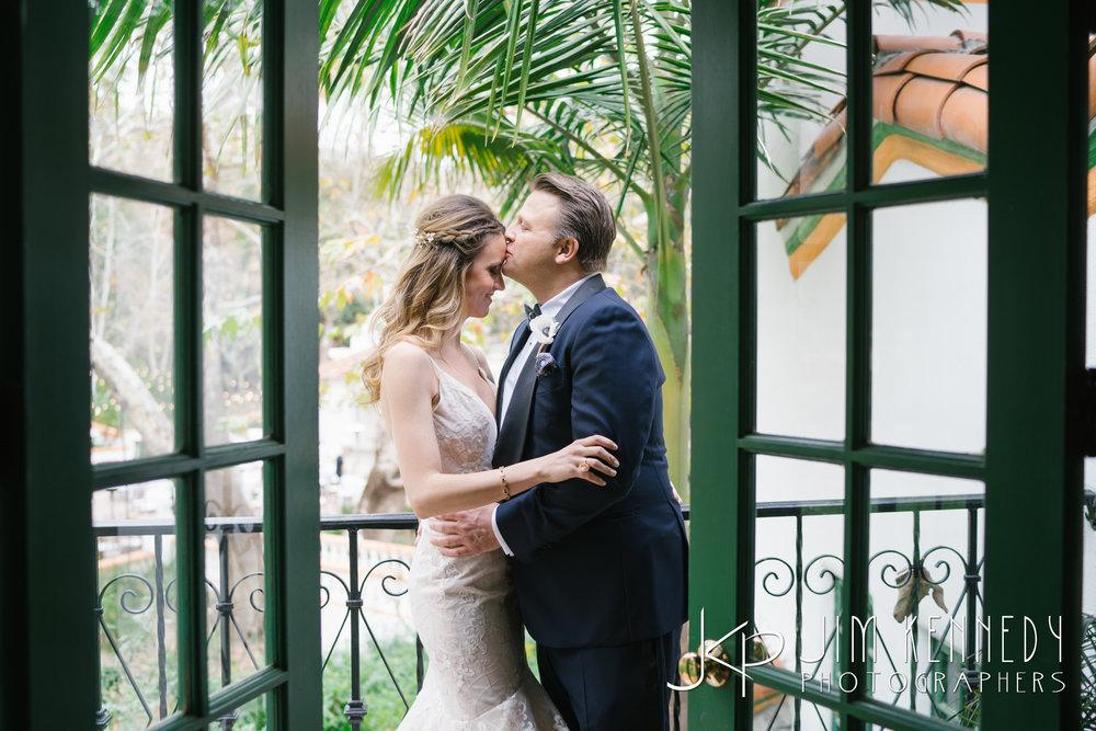 rancho-las-lomas-wedding-051.JPG
