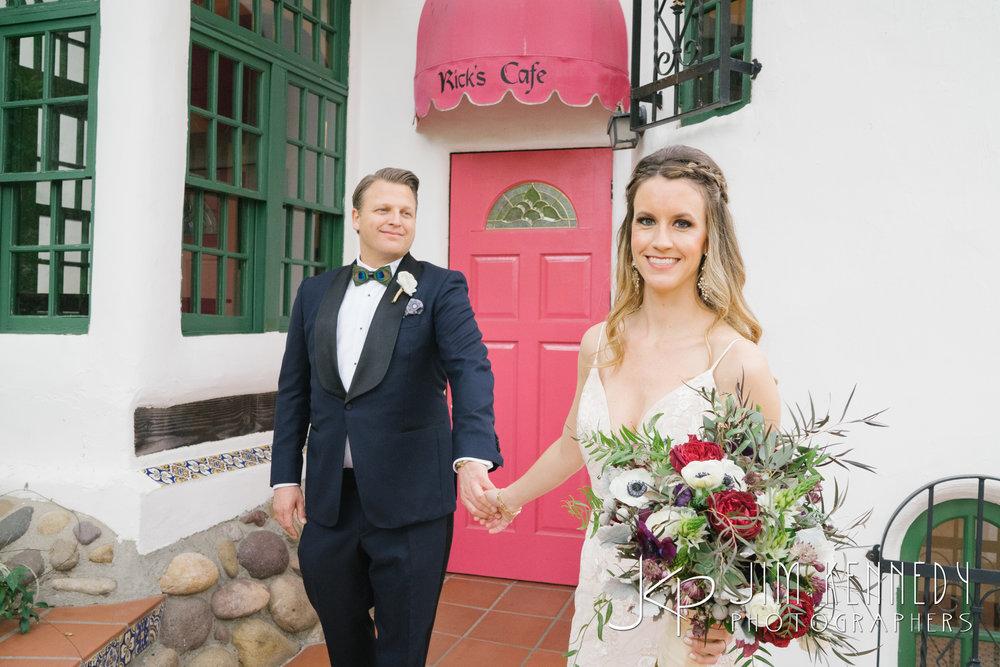 rancho-las-lomas-wedding-056.JPG