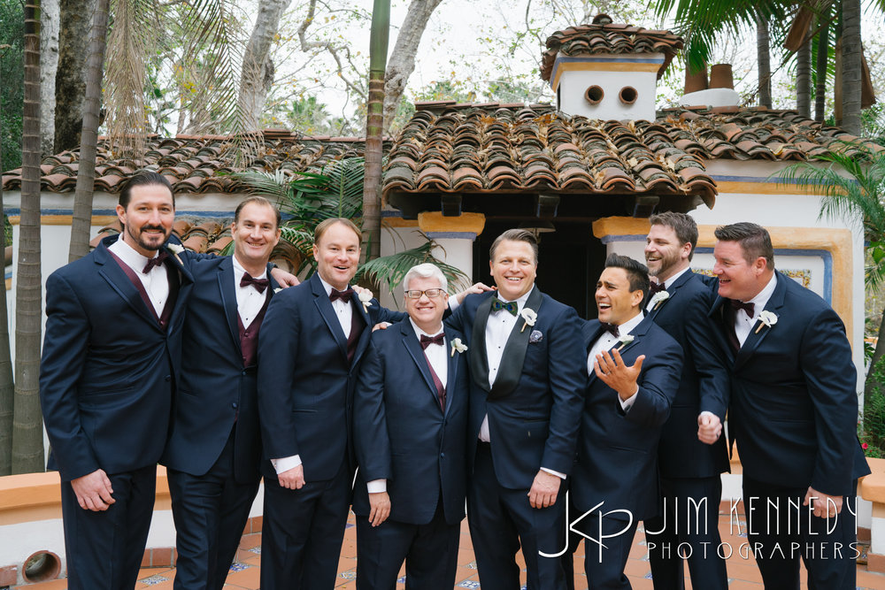 rancho-las-lomas-wedding-058.JPG