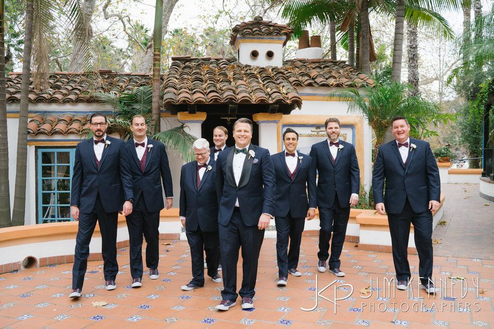 rancho-las-lomas-wedding-061.JPG