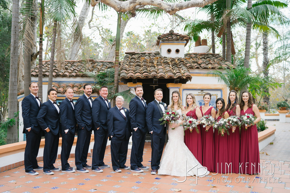 rancho-las-lomas-wedding-064.JPG