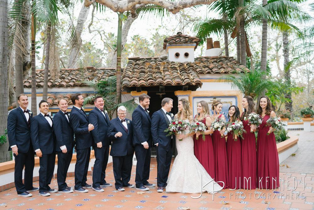 rancho-las-lomas-wedding-065.JPG