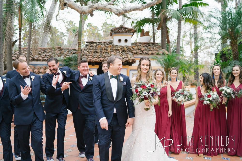 rancho-las-lomas-wedding-067.JPG