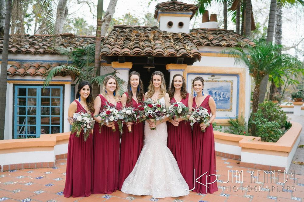 rancho-las-lomas-wedding-069.JPG