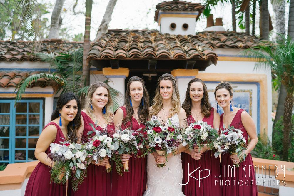 rancho-las-lomas-wedding-070.JPG