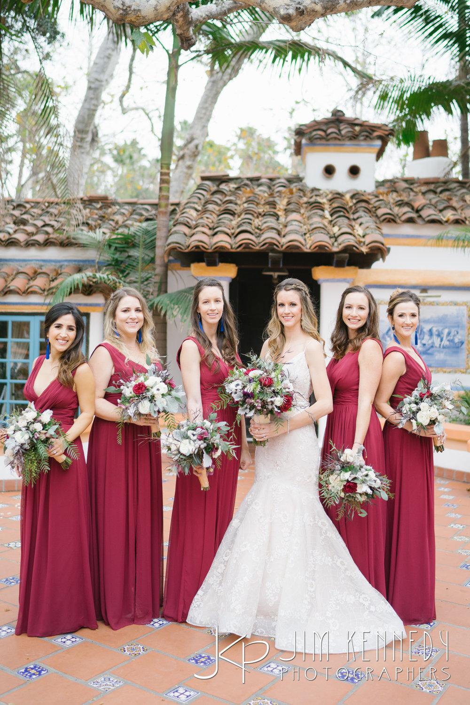 rancho-las-lomas-wedding-072.JPG
