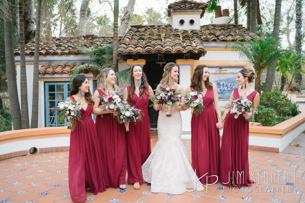rancho-las-lomas-wedding-071.JPG
