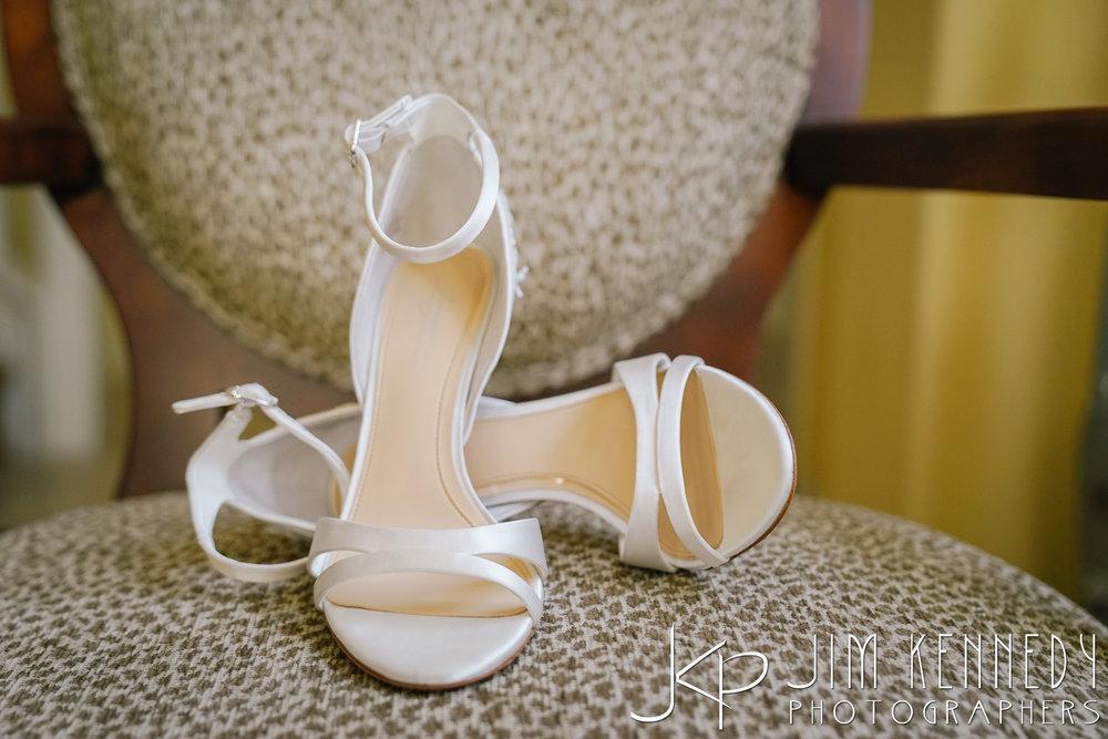 Hills-Hotel-Wedding_0002.JPG