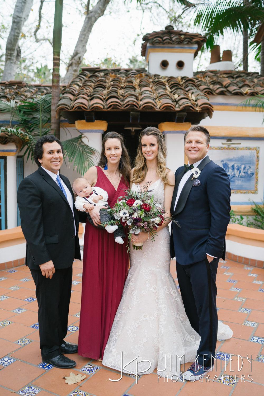 rancho-las-lomas-wedding-074.JPG