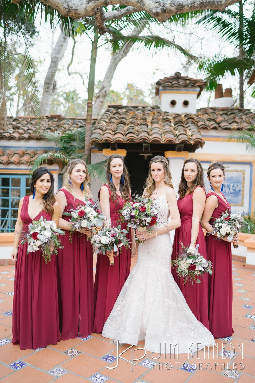 rancho-las-lomas-wedding-073.JPG