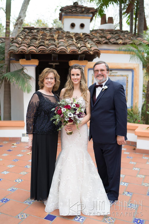 rancho-las-lomas-wedding-075.JPG