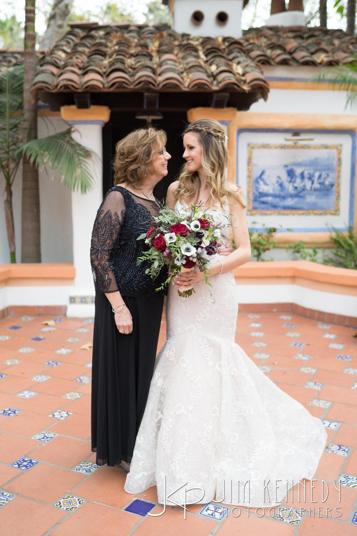 rancho-las-lomas-wedding-076.JPG