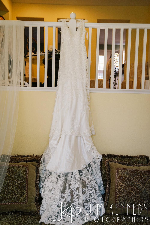 Hills-Hotel-Wedding_0003.JPG