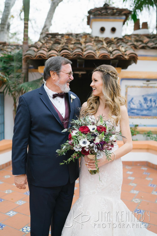 rancho-las-lomas-wedding-077.JPG
