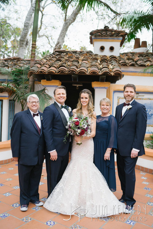 rancho-las-lomas-wedding-081.JPG
