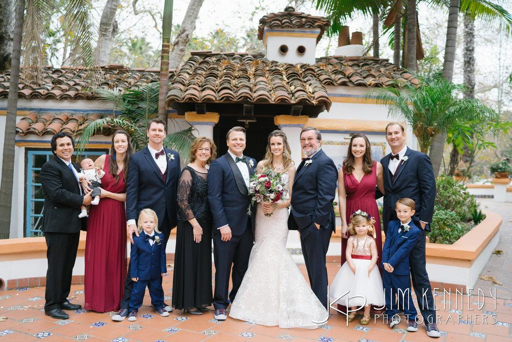 rancho-las-lomas-wedding-084.JPG