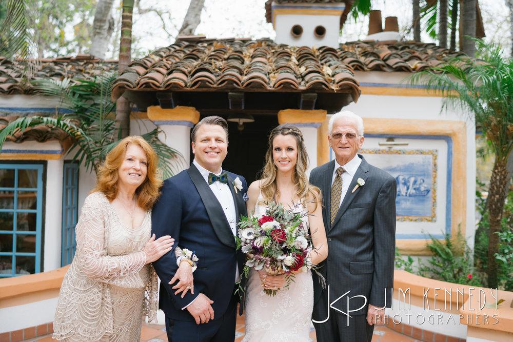 rancho-las-lomas-wedding-087.JPG