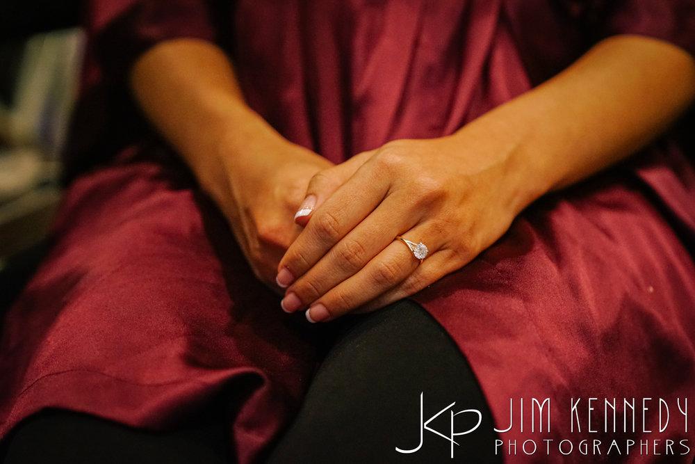 Hills-Hotel-Wedding_0009.JPG