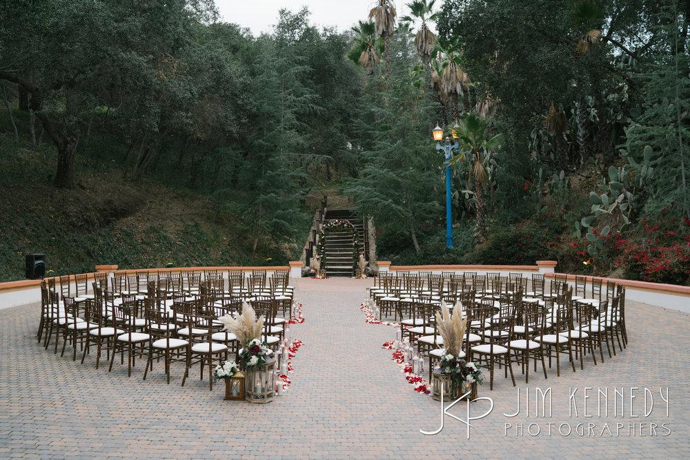rancho-las-lomas-wedding-089.JPG