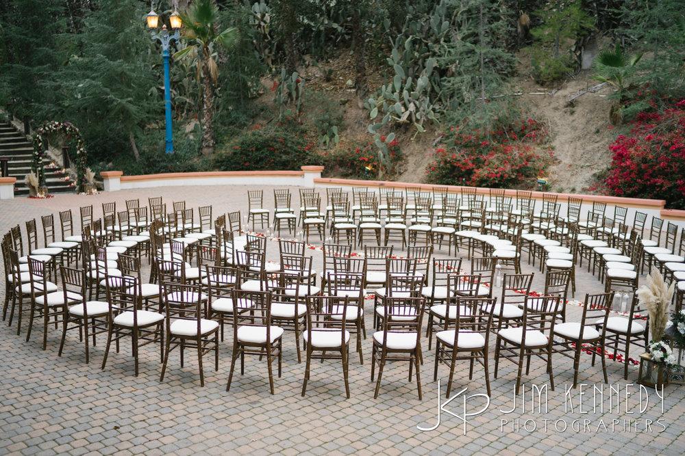 rancho-las-lomas-wedding-090.JPG