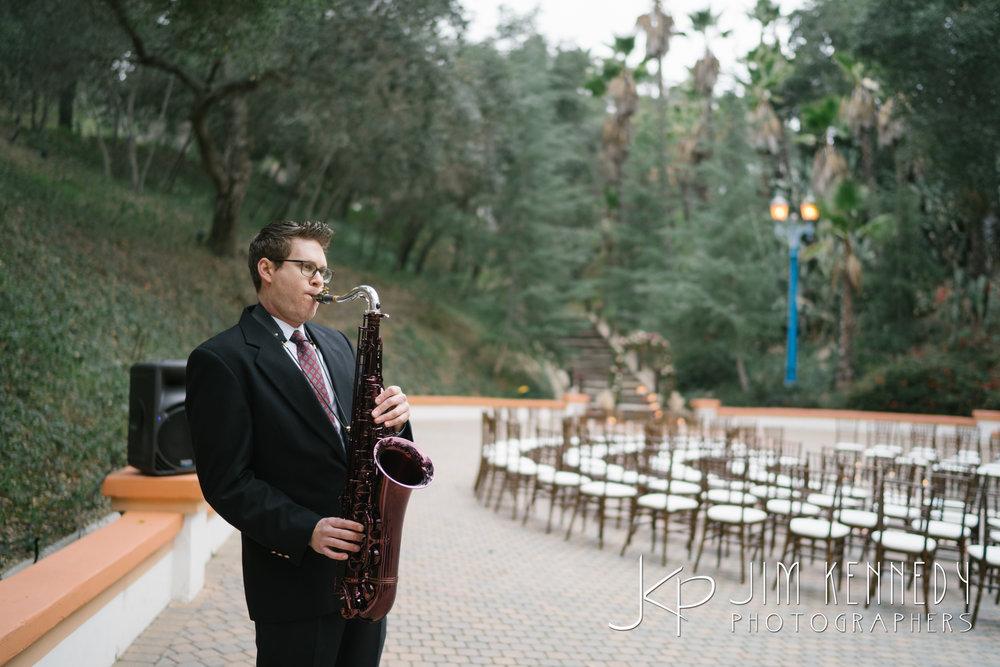 rancho-las-lomas-wedding-093.JPG