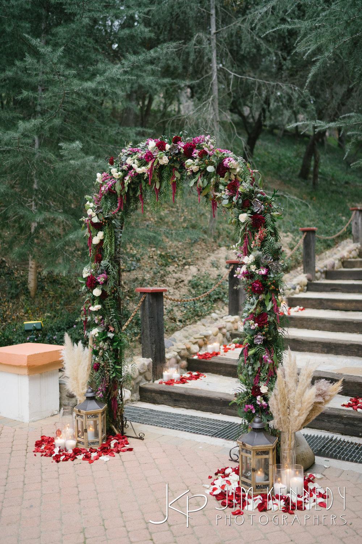 rancho-las-lomas-wedding-094.JPG