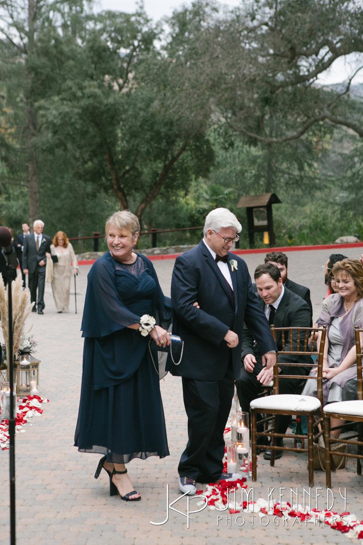 rancho-las-lomas-wedding-096.JPG