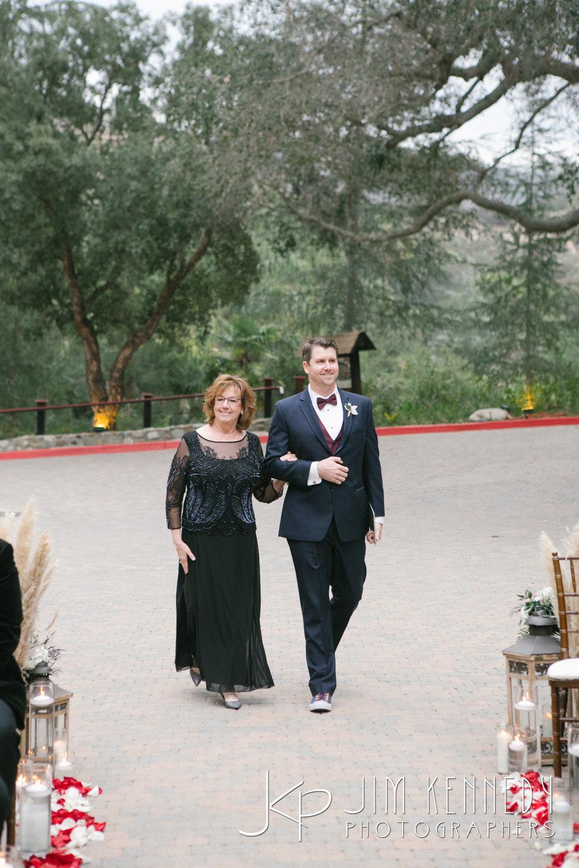 rancho-las-lomas-wedding-097.JPG
